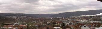 lohr-webcam-24-02-2015-14:00