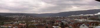 lohr-webcam-24-02-2015-14:10