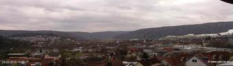 lohr-webcam-24-02-2015-14:30