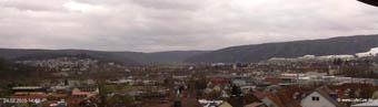 lohr-webcam-24-02-2015-14:40