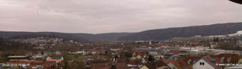 lohr-webcam-24-02-2015-16:00