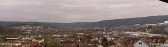 lohr-webcam-24-02-2015-16:30