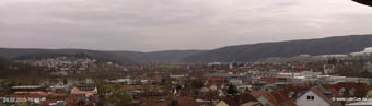 lohr-webcam-24-02-2015-16:40
