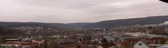lohr-webcam-24-02-2015-17:00