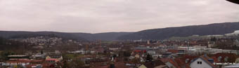 lohr-webcam-24-02-2015-17:10