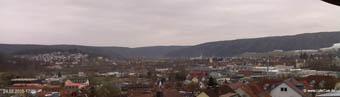 lohr-webcam-24-02-2015-17:20