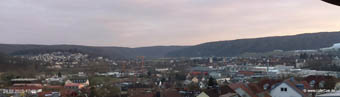 lohr-webcam-24-02-2015-17:40