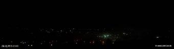 lohr-webcam-25-02-2015-01:10