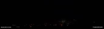 lohr-webcam-25-02-2015-01:50