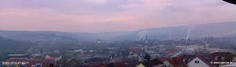 lohr-webcam-25-02-2015-07:40