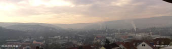 lohr-webcam-25-02-2015-08:40