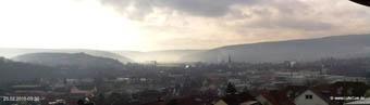 lohr-webcam-25-02-2015-09:30