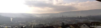 lohr-webcam-25-02-2015-09:40