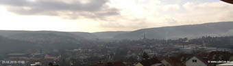 lohr-webcam-25-02-2015-10:00