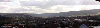 lohr-webcam-25-02-2015-13:30