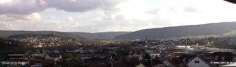lohr-webcam-25-02-2015-15:20