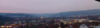 lohr-webcam-27-02-2015-07:00
