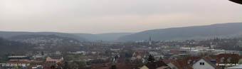 lohr-webcam-27-02-2015-10:00