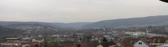 lohr-webcam-27-02-2015-13:20