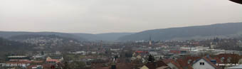lohr-webcam-27-02-2015-13:30
