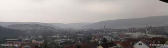 lohr-webcam-27-02-2015-14:40