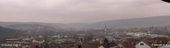 lohr-webcam-27-02-2015-15:00