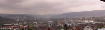 lohr-webcam-27-02-2015-16:00