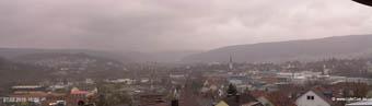 lohr-webcam-27-02-2015-16:20