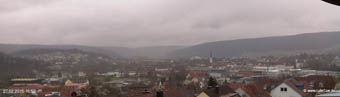 lohr-webcam-27-02-2015-16:50