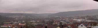 lohr-webcam-27-02-2015-17:20