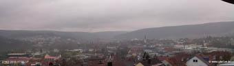 lohr-webcam-27-02-2015-17:30