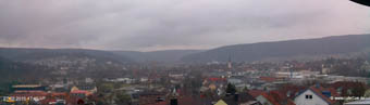 lohr-webcam-27-02-2015-17:40