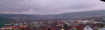 lohr-webcam-27-02-2015-17:50