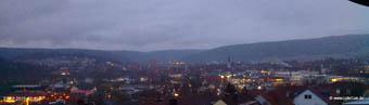 lohr-webcam-27-02-2015-18:10