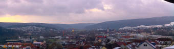 lohr-webcam-02-02-2015-08:00