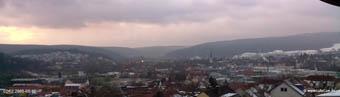 lohr-webcam-02-02-2015-08:10