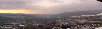 lohr-webcam-02-02-2015-08:20