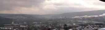 lohr-webcam-02-02-2015-10:10