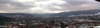 lohr-webcam-02-02-2015-11:30