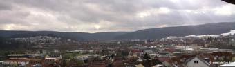 lohr-webcam-02-02-2015-12:00