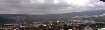 lohr-webcam-02-02-2015-12:10