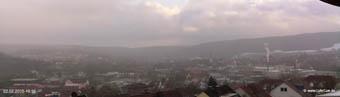 lohr-webcam-02-02-2015-16:10