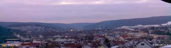 lohr-webcam-03-02-2015-07:50
