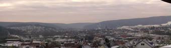 lohr-webcam-03-02-2015-09:10