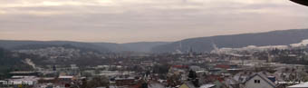 lohr-webcam-03-02-2015-09:20