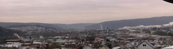 lohr-webcam-03-02-2015-09:40
