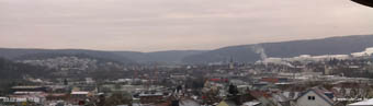 lohr-webcam-03-02-2015-10:20