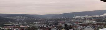 lohr-webcam-03-02-2015-10:40