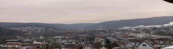lohr-webcam-03-02-2015-10:50
