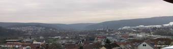 lohr-webcam-03-02-2015-11:40